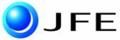 JFEスチール株式会社 東日本製鉄所